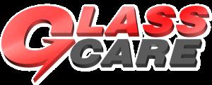 GlassCare by VP da Vidraria dos Peões é um serviço de reparação de vidros em Braga