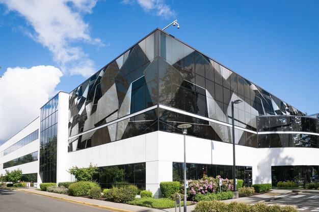 Impressão Digital em Vidro by Vidraria dos Peões em Braga